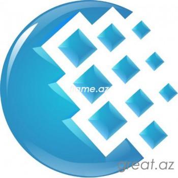 Купить Webmoney в Баку, купля-продажа WMZ-карточек, вебмани вывод\ввод на WMZ/WMR кошельки