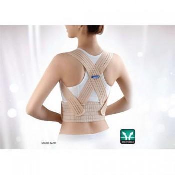 Корсет для коррекции осанки Normal Upper Back Support