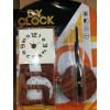 Настенные часы DIY Сделай сам