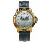 Часы наручные мужские Восток - Командирские