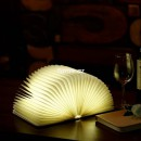 Smart Book Light çıraq-kitabı