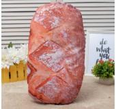Подушка декоративная «Хлеб»