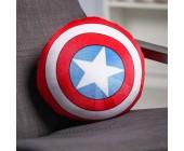 Подушка-антистресс «Капитан Америка»
