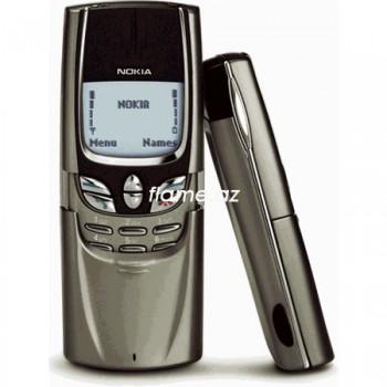 Мобильный телефон Nokia 8850