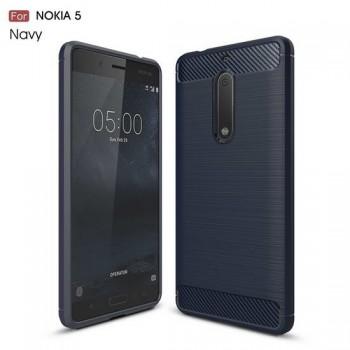 Защитный чехол для Nokia 5