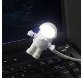 USB-светильник «Астронавт»