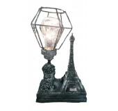 """Оригинальный винтажный светильник """"Paris"""""""
