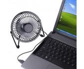 USB настольный вентилятор MINI FAN