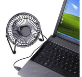 USB MINI FAN stolüstü ventilyatoru