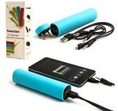 Гаджет 3 в 1: Power Bank 4000 мАч + колонка + подставка для смартфона