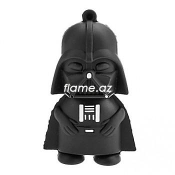 "USB Флешка ""Дарт Вейдер"" 4Gb"