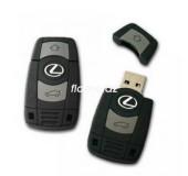 USB флешка LEXUS 8Гб