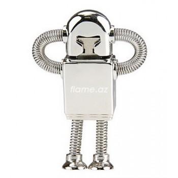 """USB флешка """"Робот"""" 8Гб"""
