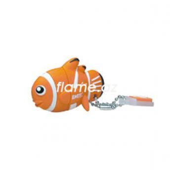 USB флешка Nemo