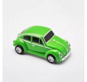 USB флешка Green Car 8Gb