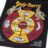 Игра на раздевание Стрип-дартс