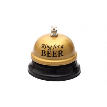 """Звонок """"Для пива"""""""