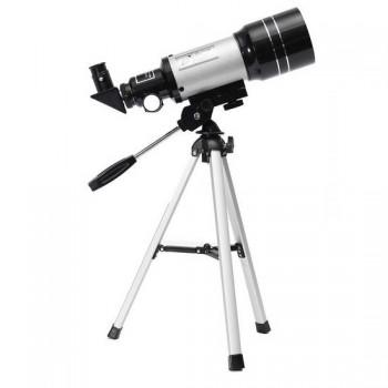 Телескоп Sturman F30070M