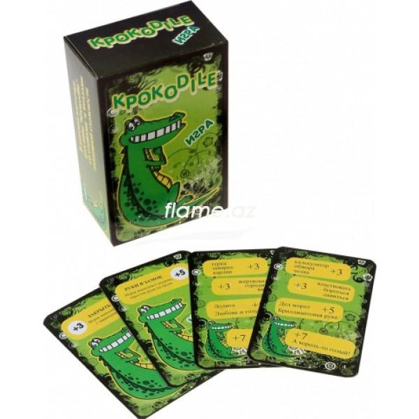 uşaqlar üçün stol kart oyunları