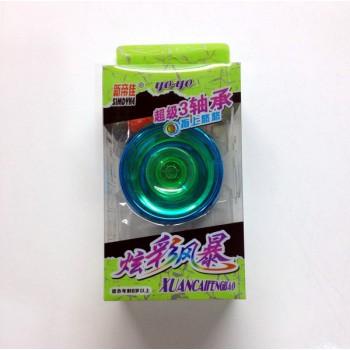 Универсальная игрушка Йо-Йо