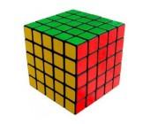 Кубик Рубика 5DS Cube