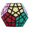 Головоломка Кубик Рубика 12 граней