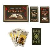 Подарочный набор «Карты ТАРО для начинающих»