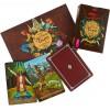 Кельтское Таро (брошюра + набор из 78 карт в подарочной упаковке)