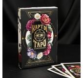 Карты Таро «Ленорман», 36 карт