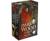 Таро Темного Леса/ Dark Wood Tarot