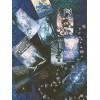 """Карты Таро """"Исцеляющего Света"""""""