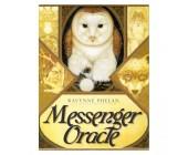 Карты Таро Оракул Посланий (Messenger Oracle)