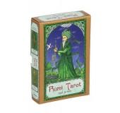 Суфийское Таро Руми (Rumi Tarot)