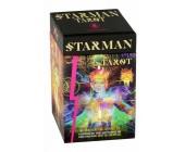 Карты Таро Starman
