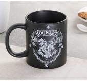 Кружка «Гарри Поттер. Хогвартс»