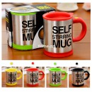 """Self Stirring Mug"" fincan-mikser"