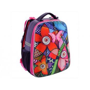 Школьный рюкзак Mike&Mar для мальчиков и девочек, в ассортименте