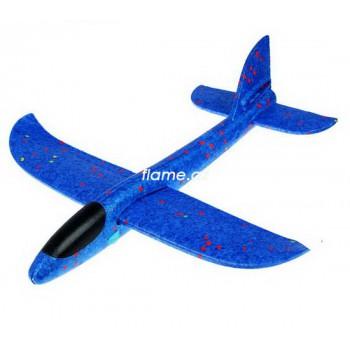 Cамолет-планер метательный Touch Sky Plane