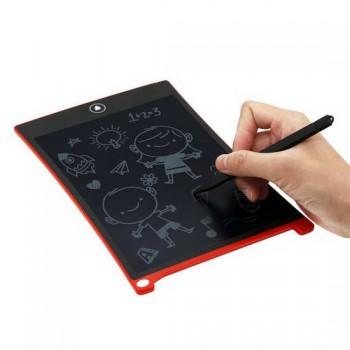 Графический планшет LCD для рисования
