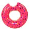 """Надувной круг """"Пончик"""" для плавания"""
