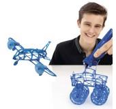 """3D-ручка """"Вертикаль"""" для детей"""