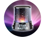 "Ночник-проектор ""Star Master""  (опт)"
