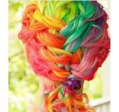 Мелки для волос (набор 12 шт.)