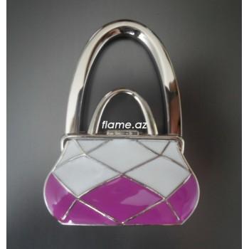 """Крючок-держатель для сумки """"Bag"""""""