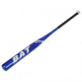 Бита бейсбольная BAT