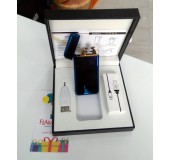 USB elektroimpulsiv alışqan