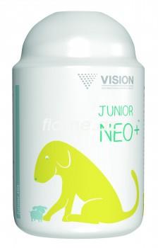 Детские витамины Vision Junior Neo+