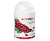 Антиокс+