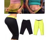 Hot Shapers - бриджи/штаны для похудения