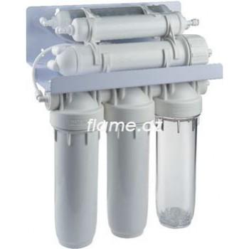 Atlas Filtri фильтры для воды и картриджи
